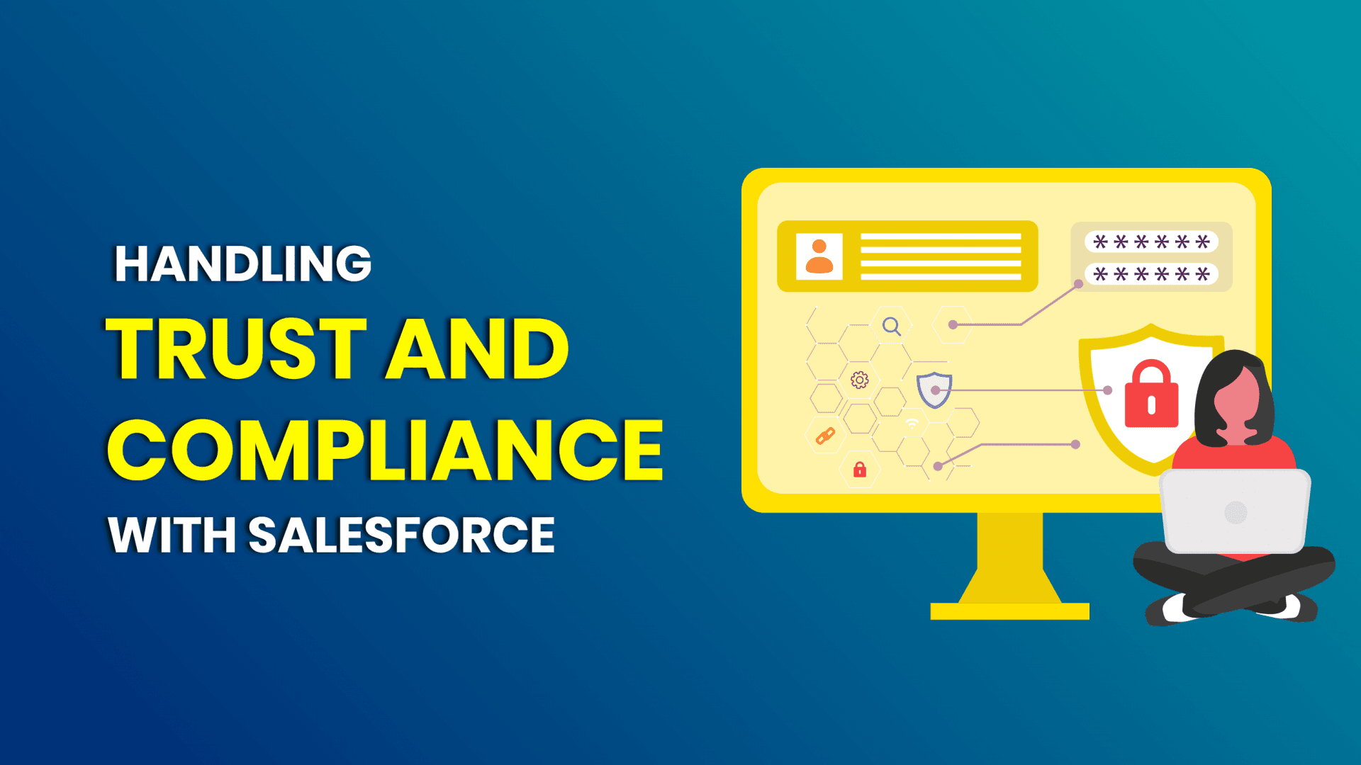 salesforce trust and compliance image